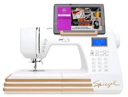 home sew catalog spiegel sewing the future of home sewing