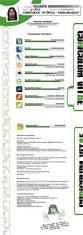 Best Resume For Kpo by 105 Best Job Hunt Images On Pinterest Resume Tips Resume Ideas
