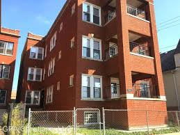 12 034 chicago il 2 bedroom apartment for rent average 1 609
