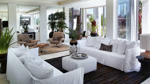 living room furniture online page 4 of living room sets uk tags breathtaking living room