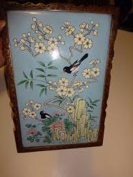 frame ragno ceramic tiles ragno 6908 loversiq