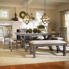 Indoor Bench Seat With Storage Dinning Tufted Bench Indoor Bench Seat Outdoor Bench Seats Storage