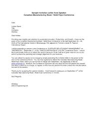 sample invitation letter for wedding iidaemilia com