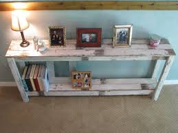 sofa tables on sale best 25 rustic sofa tables ideas on pinterest natural