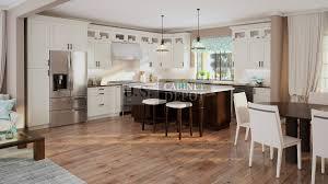 kitchen radio under cabinet cherry wood chestnut shaker door under cabinet kitchen radio