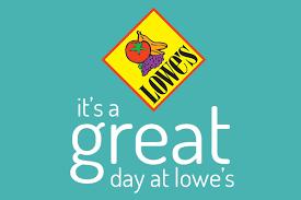 lowe s www lowesmarket com wp content uploads 2012 12 gl