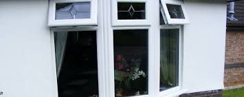 bow windows rugby double glazing