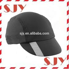 blank cycling caps hats wholesale blank cycling caps hats