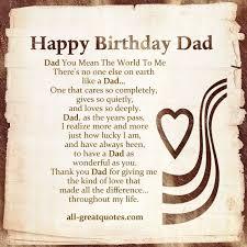 dad birthday card quotes birthday card for daddy gangcraft