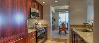 island style kitchen island style kitchen bath services