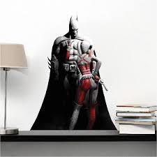 lego batman custom tee tee tees shirt custom tees