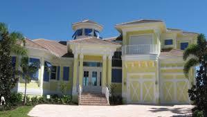hurricane shutters bahama shutters coastal north carolina