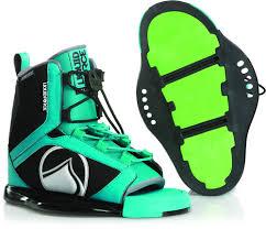 womens boots zippay 2018 liquid plush womens boots trojan ski