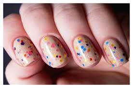 cool nail designs with tape cool nail designs pedicure u2013 nails