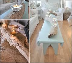 diy coffee table ideas 10 creative diy coffee table centerpiece ideas