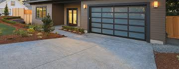Cracked Concrete Patio Solutions by Foam Concrete Leveling Sunken Concrete Cracked Concrete Denver