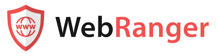 contact us webranger web application security