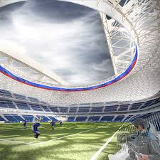 2022 fifa world cup russian world cup stadiums e architect