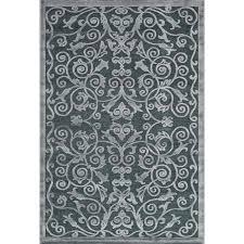 cheap grey floral rug find grey floral rug deals on line at