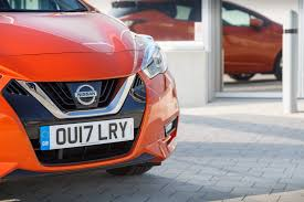 nissan micra fuel consumption learn how to maximise the efficiency of your car