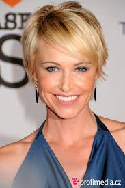 163 best short haircut ideas images on pinterest hairstyles