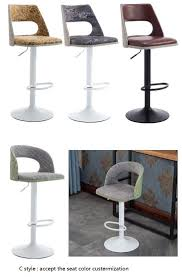 bar stools black friday bar stools seagrass metal chairs stool