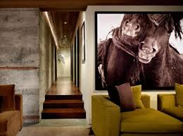 home interior horse pictures 21 new home interior pictures of horses rbservis com