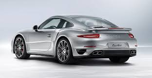 new porsche 911 turbo 2018 porsche 911 turbo rumors new car rumors and review within