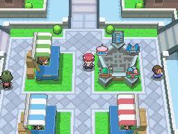 Pokemon Light Platinum Ds Rom Pokemon Platinum Version Us Xenophobia Rom U003c Nds Roms Emuparadise