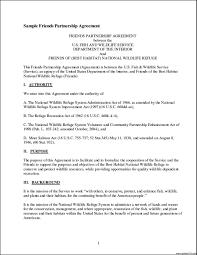 friend loan agreement template update234 com between family