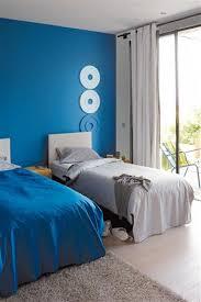 peinture tendance chambre deco et couleur de peinture tendance pour une chambre d ado la