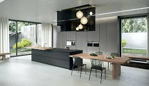 counter height kitchen island dining table counter height kitchen island dining table kitchen island ikea