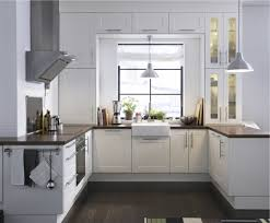 Ikea Modern Kitchen Cabinets Ikea Kitchen Modern Kitchen Other By Ikea