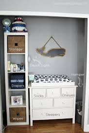 Diapers Changing Table Tobins Tastes Changing Station Must Haves