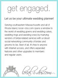 wedding announcement the sun chronicle wedding announcement form