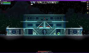 House Planet by Building Ship Show Off Your House D Page 45 Chucklefish Forums