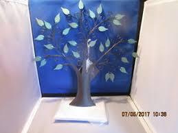 hallmark family tree ebay