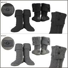 s cardy ugg boots grey allsports rakuten global market ugg ugg womens cardy