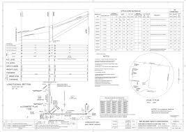 100 design plans original design plans melbourne water