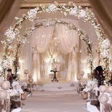 wedding altar backdrop 30 best floral wedding altars arches decorating ideas altars
