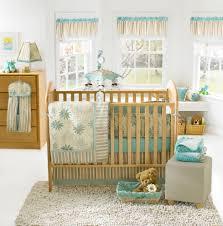 Nursery Bedding Sets Unisex by Modern Fish Bedding Sets Design Homesfeed