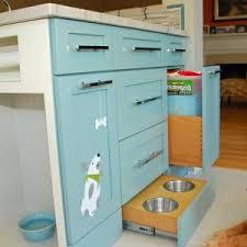 kitchen faucets houston 73 kitchen sinks houston used kitchen sinks houston houston