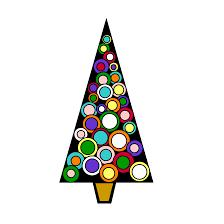 christmas manger clipart free download clip art free clip art