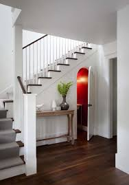 Traditional Staircase Ideas Under Stairs Ideas Staircase Traditional With Beige Staircase
