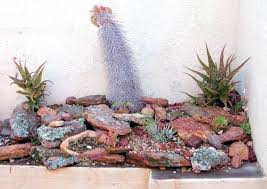 Small Rocks For Garden Landscape Small Rocks Rocks Gardening Ideas For Small Gardens