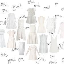 robe mariage civile robe mariage civil 20 robes parfaites pour un mariage civil