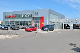 nissan canada st catharines collins nissan 10 reviews 155 scott street st catharines on