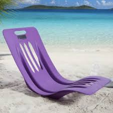 Gravity Chair Walmart 5 Cool Beach Chairs That Are Refreshingly Functional