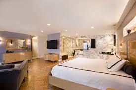 Romantic Modern Master Bedroom Ideas Master Suite Designs Mytechref Com