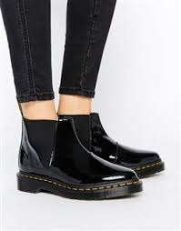 dr martens womens boots australia discount dr martens on sale in australia